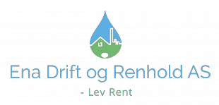 Ena Renhold